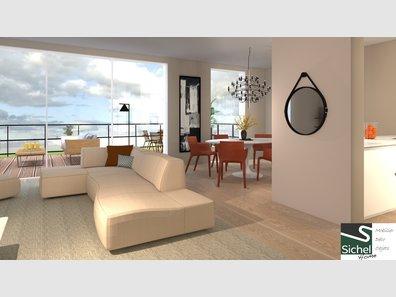 Duplex à vendre 3 Chambres à Mamer - Réf. 6892182