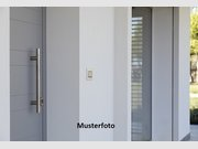House for sale 4 rooms in Erftstadt - Ref. 7293590