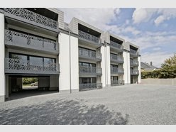 Apartment block for sale in Libramont-Chevigny - Ref. 6380182