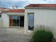Maison à vendre F3 à Saint-Jean-de-Monts - Réf. 5077654