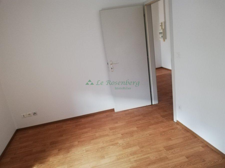 Appartement à louer F2 à Saint louis