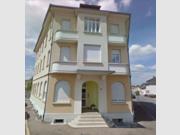 Immeuble de rapport à vendre à Bouzonville - Réf. 6654614