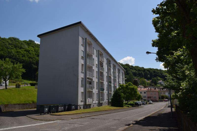 acheter appartement 4 pièces 69 m² joeuf photo 2