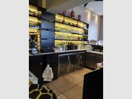 Business for sale in Luxembourg-Centre ville (Howald) - Ref. 6675094