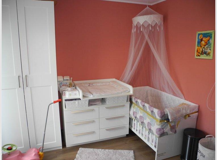Wohnung zum Kauf 3 Zimmer in Bitburg (DE) - Ref. 6806166