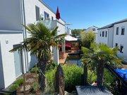 Apartment for sale 3 rooms in Bitburg - Ref. 6806166