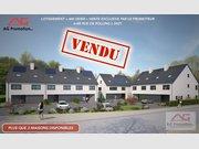 Maison individuelle à vendre 4 Chambres à  - Réf. 6216342