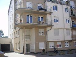Appartement à louer 2 Chambres à Differdange - Réf. 4975254