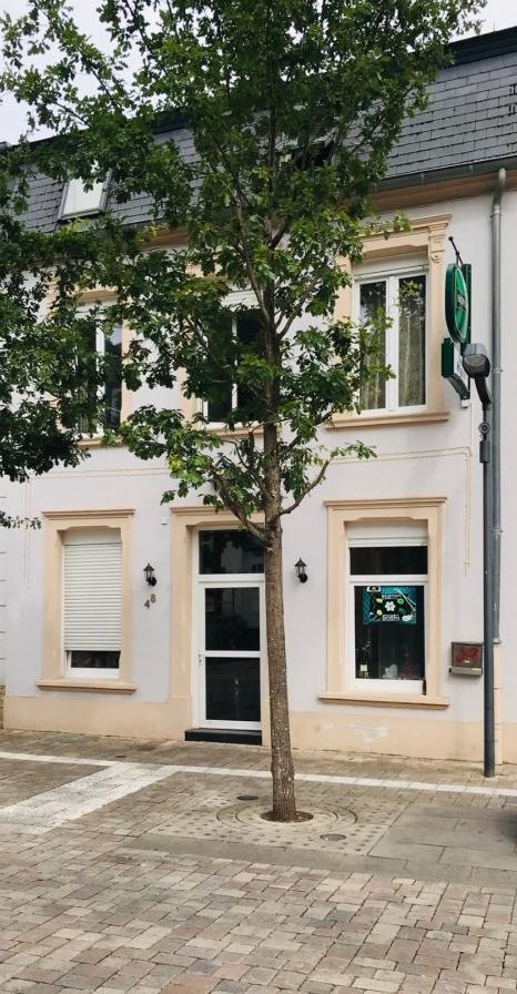 acheter maison jumelée 4 chambres 226 m² niederkorn photo 2