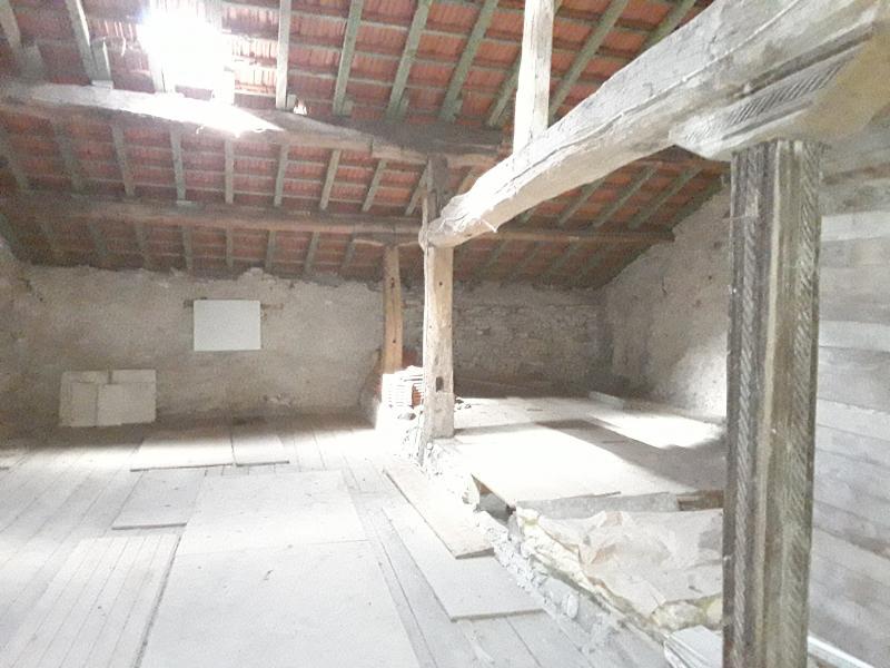 acheter maison 3 pièces 98 m² rémilly photo 3