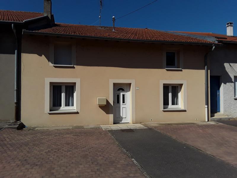 acheter maison 3 pièces 98 m² rémilly photo 1
