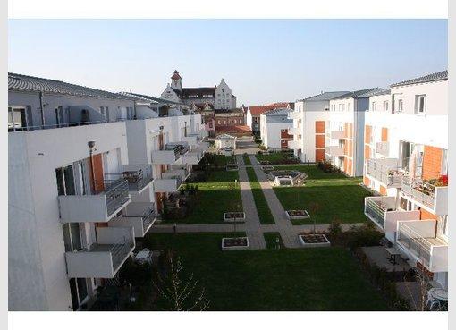 Neuf appartement f3 colmar haut rhin r f 5331862 for Appartement f3 neuf