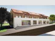 Appartement à vendre F3 à Les Forges - Réf. 7232406