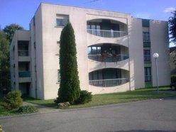 Appartement à louer F3 à Briey - Réf. 4946838