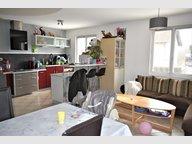 Maison à vendre F4 à Dieulouard - Réf. 6126486