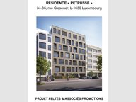 Apartment for sale 2 bedrooms in Luxembourg-Gare - Ref. 6523798
