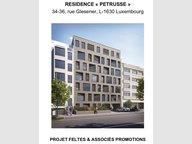 Appartement à vendre 2 Chambres à Luxembourg-Gare - Réf. 6523798