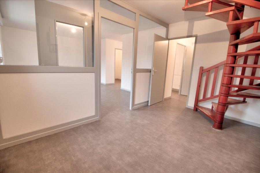 louer appartement 4 pièces 90 m² jarny photo 3