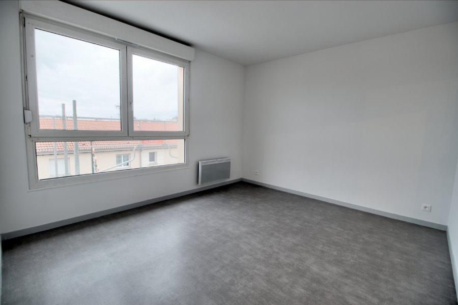 louer appartement 4 pièces 90 m² jarny photo 6