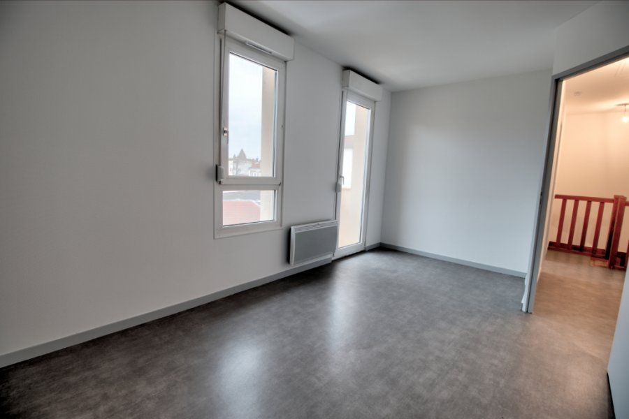 louer appartement 4 pièces 90 m² jarny photo 5