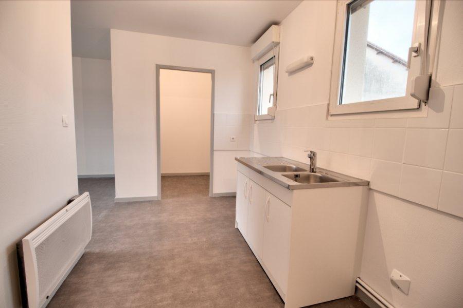 louer appartement 4 pièces 90 m² jarny photo 2