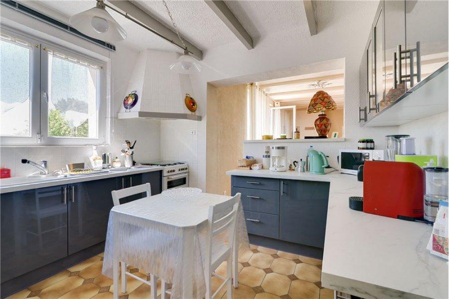 acheter maison 6 pièces 162 m² saint-julien-lès-metz photo 3