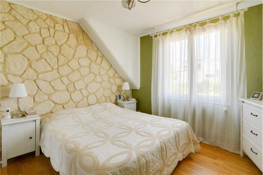 acheter maison 6 pièces 162 m² saint-julien-lès-metz photo 4