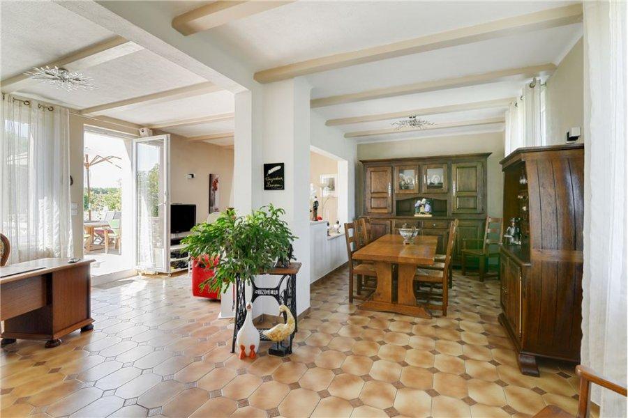 acheter maison 6 pièces 162 m² saint-julien-lès-metz photo 2