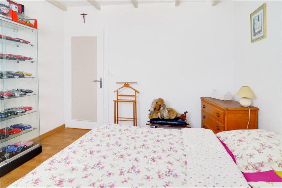 acheter maison 6 pièces 162 m² saint-julien-lès-metz photo 6
