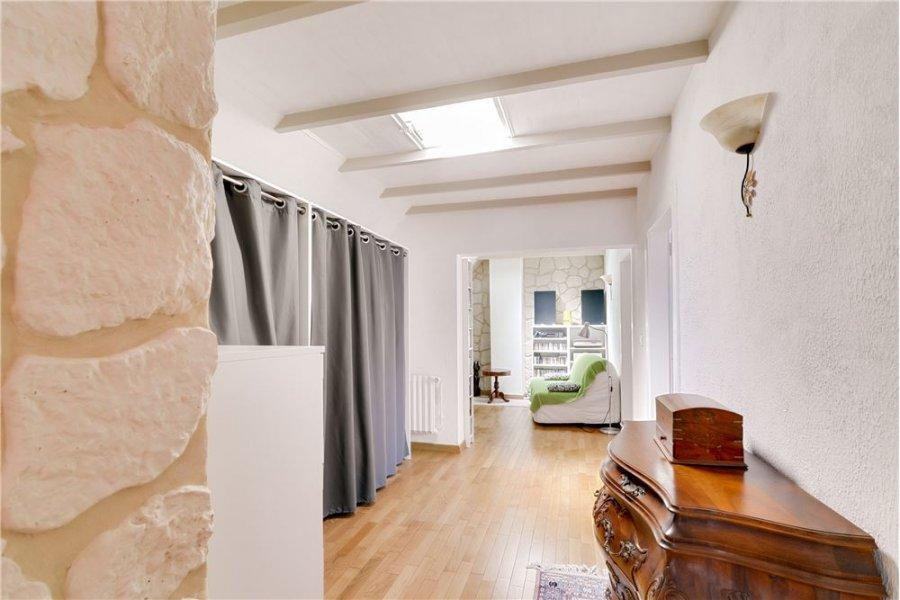 acheter maison 6 pièces 162 m² saint-julien-lès-metz photo 5
