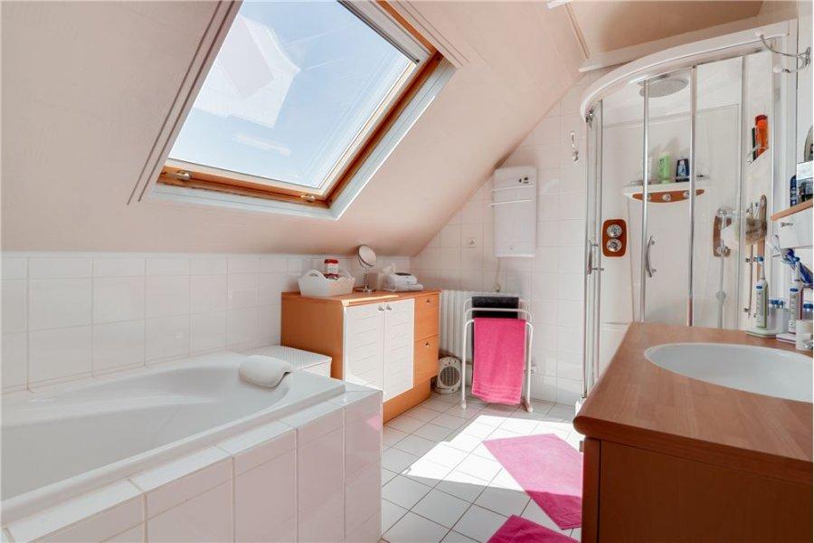 acheter maison 6 pièces 162 m² saint-julien-lès-metz photo 7