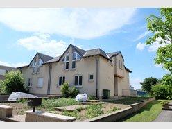 Maison jumelée à louer 4 Chambres à Strassen (LU) - Réf. 5946262