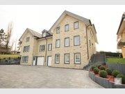 Semi-detached house for rent 4 bedrooms in Leudelange - Ref. 7060374