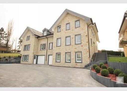 Semi-detached house for rent 4 bedrooms in Leudelange (LU) - Ref. 7060374