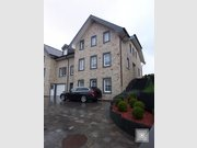 Doppelhaushälfte zur Miete 4 Zimmer in Leudelange - Ref. 7060374