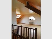 Immeuble de rapport à vendre à Plombières-les-Bains - Réf. 7072662