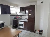 Appartement à louer F4 à Thionville - Réf. 6355862