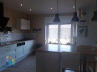 Appartement à vendre F4 à Saint-Dié-des-Vosges - Réf. 6425750