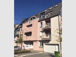 Wohnung zum Kauf 2 Zimmer in Differdange - Ref. 6032534