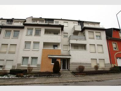 Appartement à vendre 1 Chambre à Rumelange - Réf. 4988054