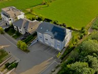 Semi-detached house for sale 6 bedrooms in Strassen - Ref. 6892694