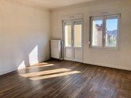 Appartement à louer F2 à Metz-Sablon - Réf. 6311062