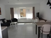 Appartement à louer 1 Chambre à Luxembourg-Centre ville - Réf. 6638742