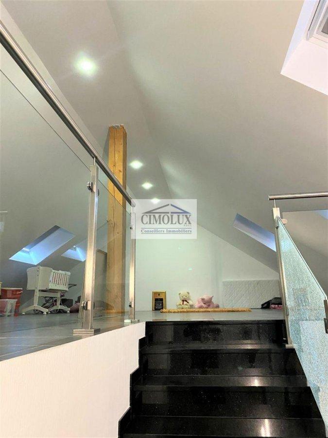 Maison à vendre 7 chambres à Tuntange