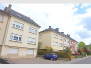 Apartment for rent 3 bedrooms in Howald - Ref. 7113878