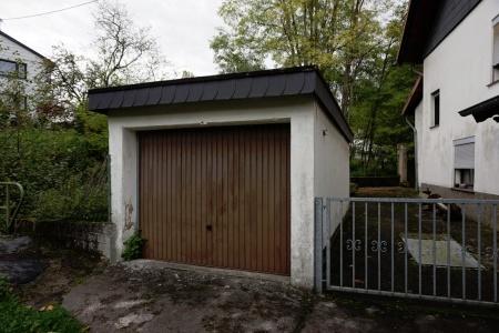 haus kaufen 4 zimmer 105 m² wallerfangen foto 3
