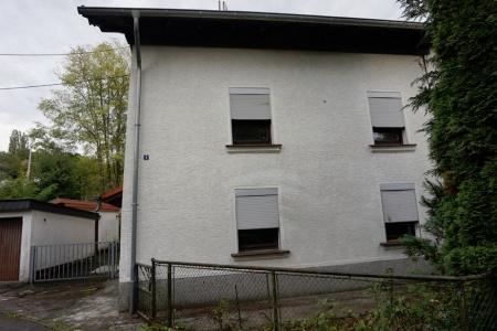haus kaufen 4 zimmer 105 m² wallerfangen foto 1