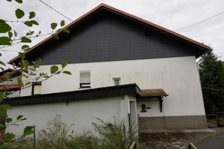 haus kaufen 4 zimmer 105 m² wallerfangen foto 2