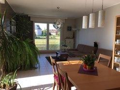 Appartement à louer 3 Chambres à Junglinster - Réf. 4824214