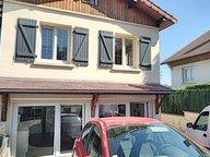 Maison à vendre F5 à Vincey - Réf. 6728854